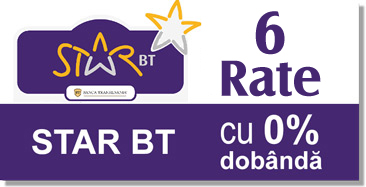 star-bt_6_rate