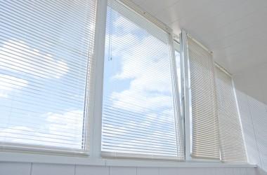 solutii de umbrire pentru balcon