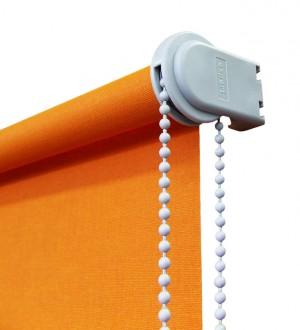 actionare cu lantisor a rulourilor textile standard