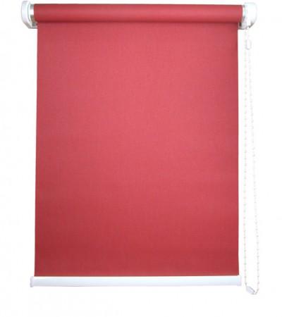 rulouri textile standard